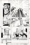 Mr Hero - 2 pg19
