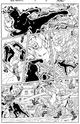 New Mutants Forever - 2 pg09