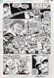 Action Comics - 675 pg21