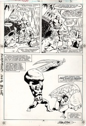 Alpha Flight - Annual 2 pg31