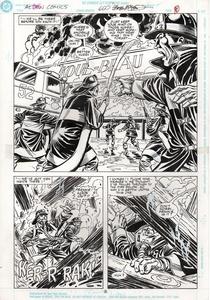 Action Comics - 660 pg08