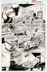 Spider-Man Unlimited - 7 pg35