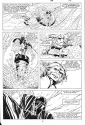 Alpha Flight - Annual 2 pg24