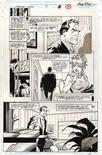 Spider-Man Unlimited - 7 pg31
