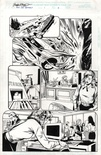 Iron Man - 1 pg06