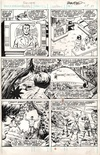Hulk - 13 pg21
