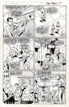 Untold Tales Of Spider-Man - 25 pg04