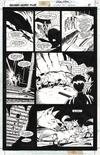 Batman Secret Files - 1 pg42
