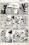 Hulk - 13 pg22