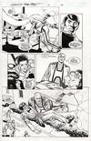 Freemind - 3 pg23