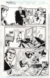 Iron Man - 2 pg03