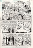 Action Comics - 655 pg07