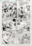 Action Comics - 674 pg07