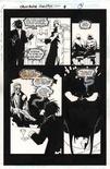 Ghost Riders Crossroads - pg09