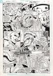 Action Comics - 670 pg09