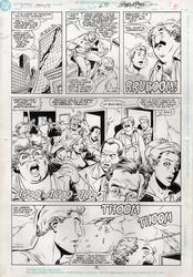 Action Comics - 670 pg07
