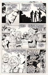 Untold Tales Of Spider-Man - 24 pg02