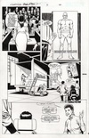 Freemind - 3 pg26