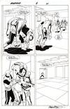 Freemind - 4 pg21