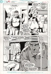 Man of Steel - 1 Pg22