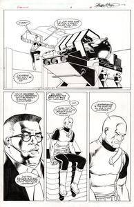 Freemind - 4 pg26