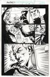 Iron Man - 2 pg39