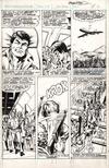 Hulk - 13 pg12