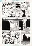 Man of Steel - 1 pg21
