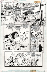 Team Superman Secret Files - 1 pg01