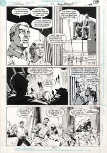 Superman - 57 pg15