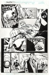 Iron Man - 2 pg32