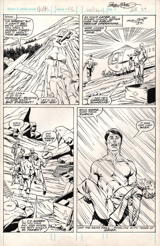 Hulk - 13 pg37