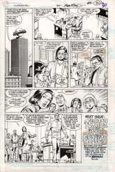 Superman - 39 pg22