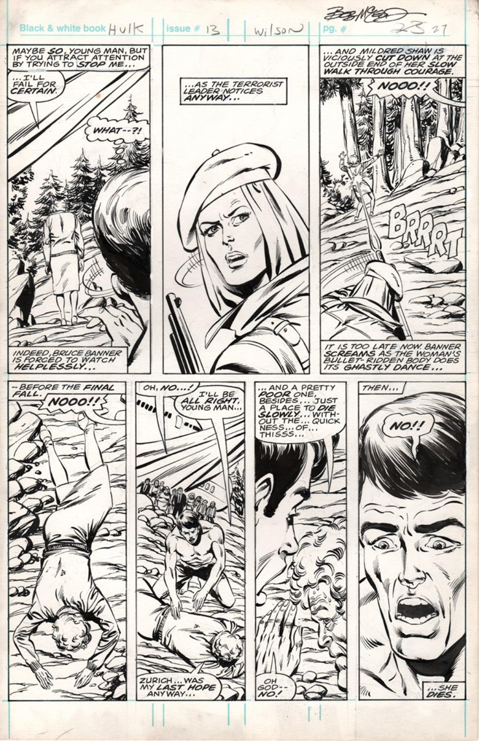 Hulk - 13 pg27