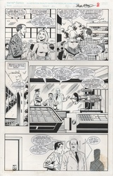 Untold Tales Of Spider-Man - 25 pg08
