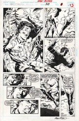 Spider-Man - 50 pg43
