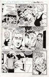 Untold Tales Of Spider-Man - 24 pg28