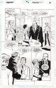 Original Art Page - Freemind - 2 pg08