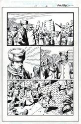 Webspinners - 17 pg16