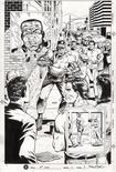 Mr Hero - 2 pg05