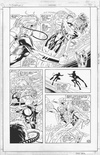 Nightwing - AN 1 pg50