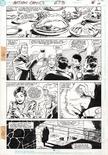 Action Comics - 673 pg08
