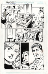 Iron Man - 1 pg26