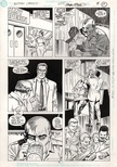 Action Comics - 655 pg09
