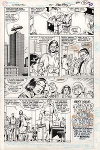 Superman - 39 pg22