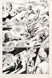 Superman - 39 pg14