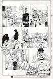 Mr Hero - 2 pg14
