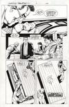 Freemind - 3 pg28