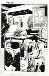 Iron Man - 1 pg09