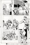 Mr Hero - 2 pg20